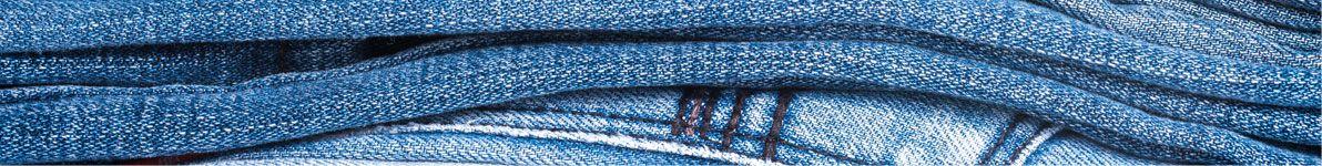 Hosen & Jeans Länge 38 Damen