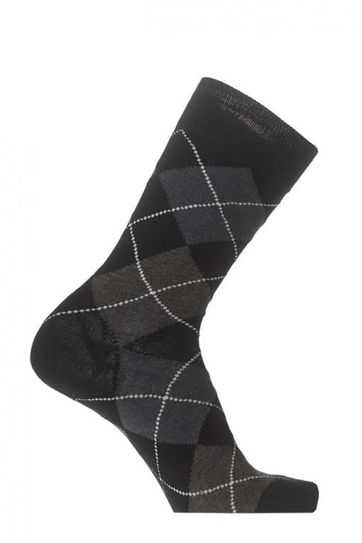 Bonnie Doon - Argyle Socken
