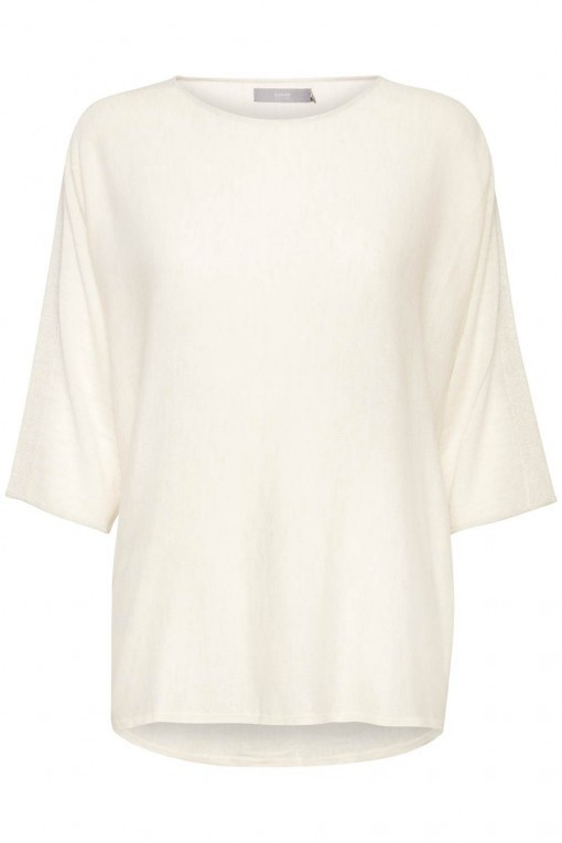 B Young T-Shirt - Saco Asphalt