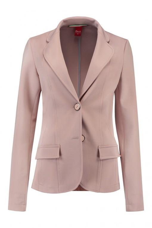 Only M Blazer - Scubino Pink