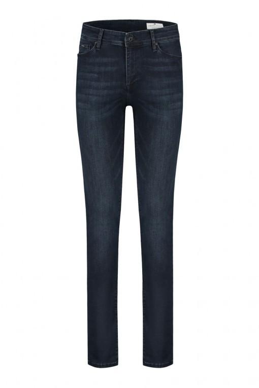 Cross Jeans Anya - Grey