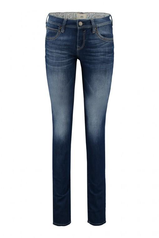 Mavi Jeans Nicole - True Blue