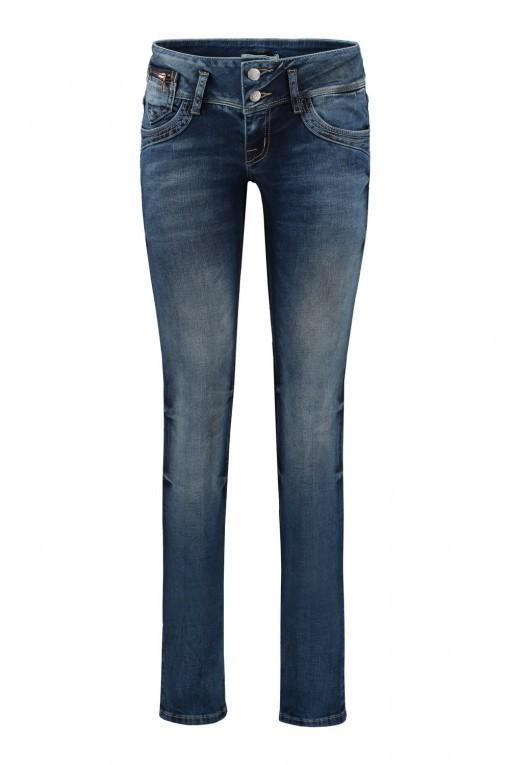 LTB Jeans Jonquil - Blue Lapis Wash