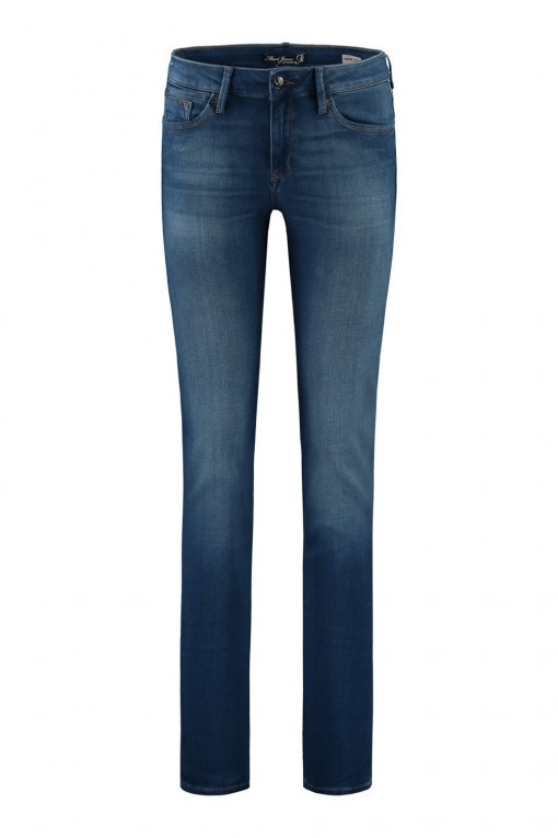 Mavi Jeans Sophie - Light Sateen