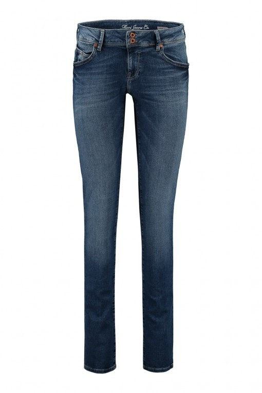 Mavi Jeans Sophie - Dark L.A.