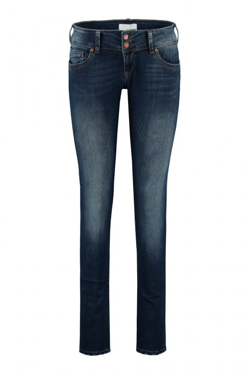 Cross Jeans Melissa - Indian Summer