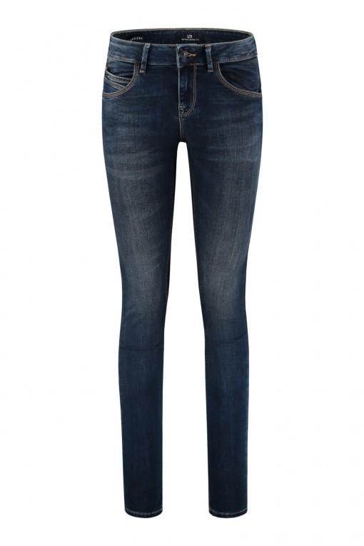 LTB Jeans Freyda - Malena Wash