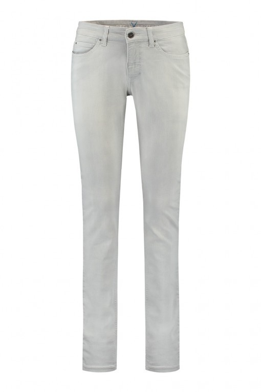 MAC Jeans Dream Skinny - Beige