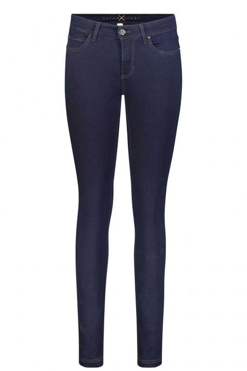 MAC Jeans Dream - light vintage