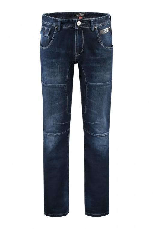 Cars Jeans Watford - Dark Used
