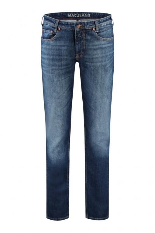 MAC Jeans - Arne Authentic Blue