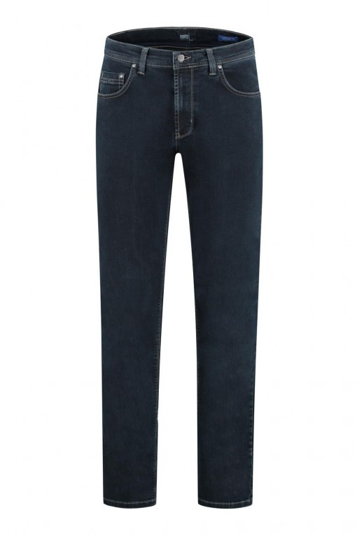 Pionier Jeans Marc - Dark Denim