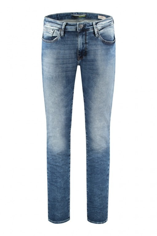 Mavi Jeans Jake - Jogg Jeans Shaded