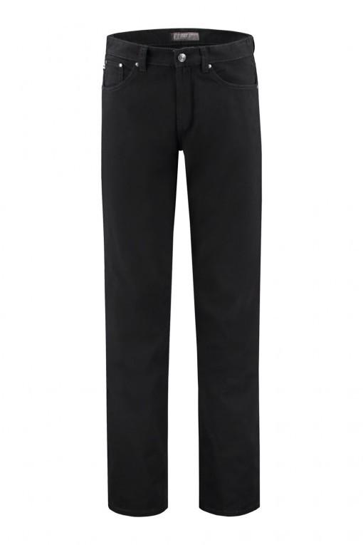 Paddocks Jeans Carter - Black