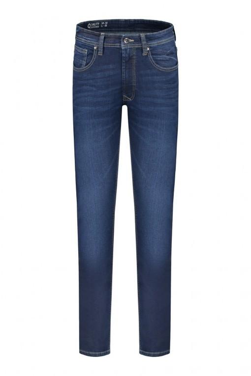 Mavi Jeans Marcus - Street Comfort