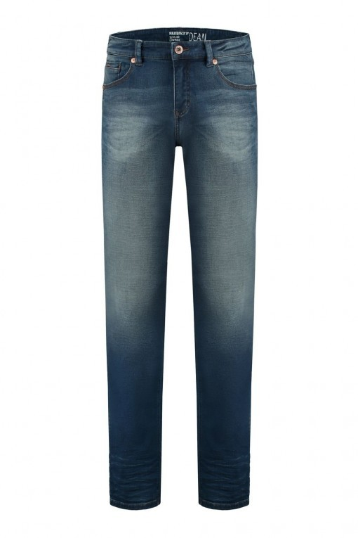 Paddocks Jeans Carter - Saddle Stitch