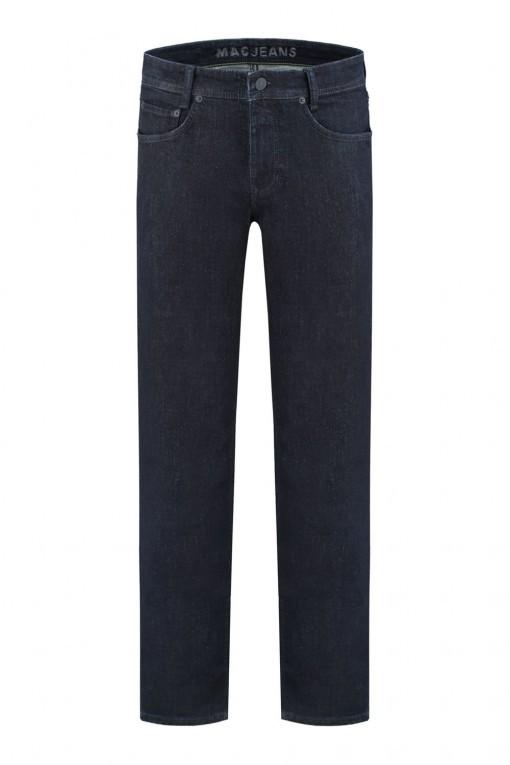 MAC Jeans - Arne Dark Rinsewash