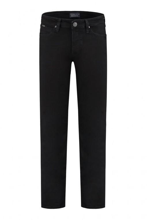 Cross Jeans Antonio - Dark Blue Used