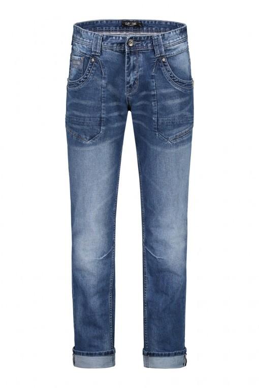 Cars Jeans Bedford lengtemaat 38