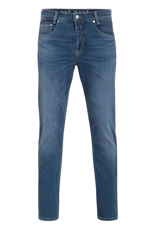 MAC Jeans - Jog n Jeans Authentic Blue