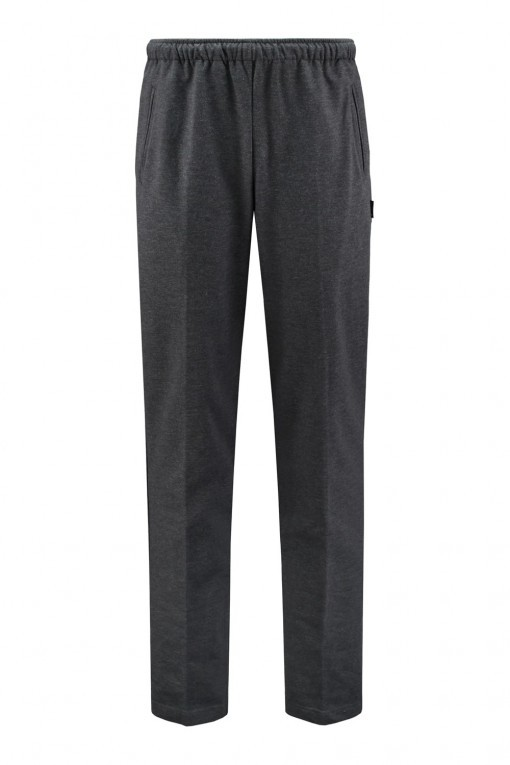 Authentic Klein - Joggingbroek Donkerblauw