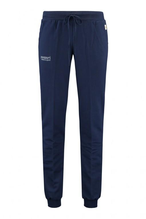 Panzeri Hobby-H Jogging Pants - Marineblau