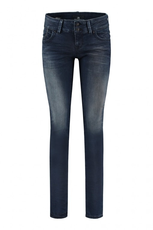 LTB Jeans Molly - Rosine Wash