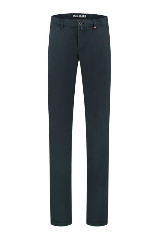 MAC Jeans - Lennox Navy
