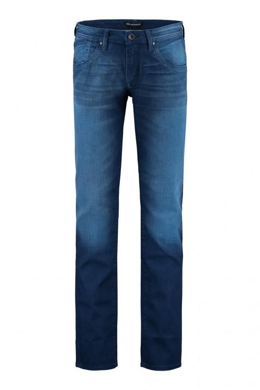 Mavi Jeans Marcus - Fresh Blue