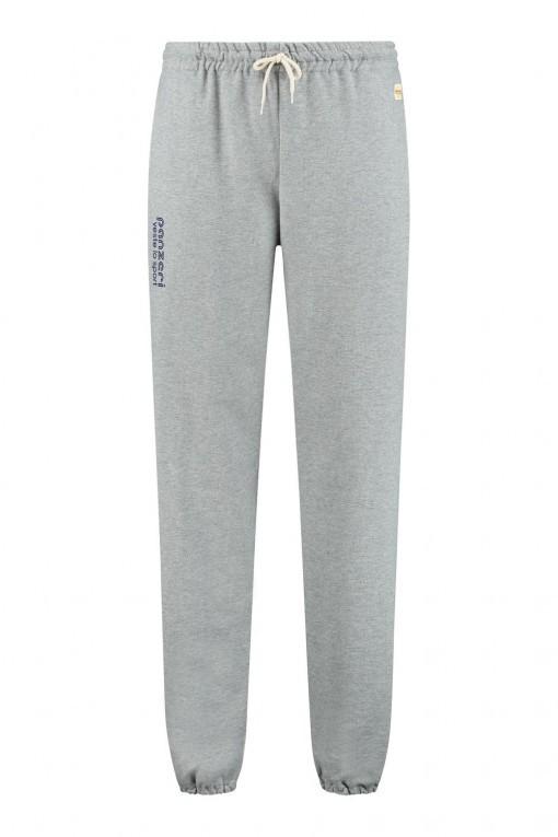 "Panzeri Hobby Jogging Hosen 40"" Länge"