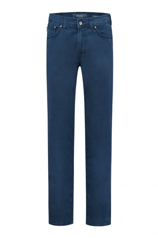Pionier Jeans Marc  - Beige