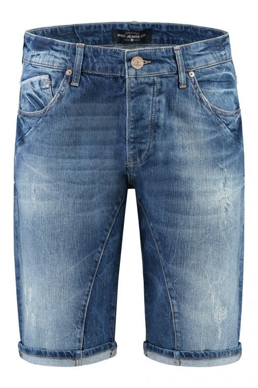 Mavi Jeans Robin - Denim