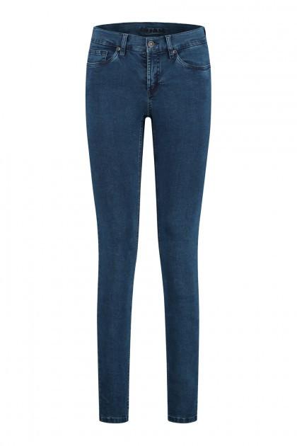 Cross Jeans Anya