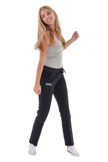 8f9b2532fe46dd Panzeri Hobby-Z Jogging Pants - Schwarz