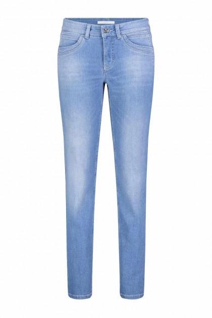 MAC Jeans Melanie - Midnight Blue