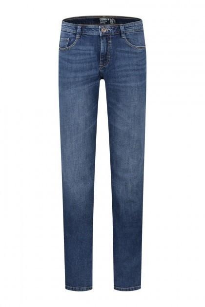 Paddocks Jeans Carter - Saddle Stitch