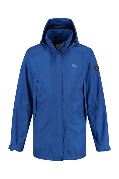 Brigg Outdoor Jacke