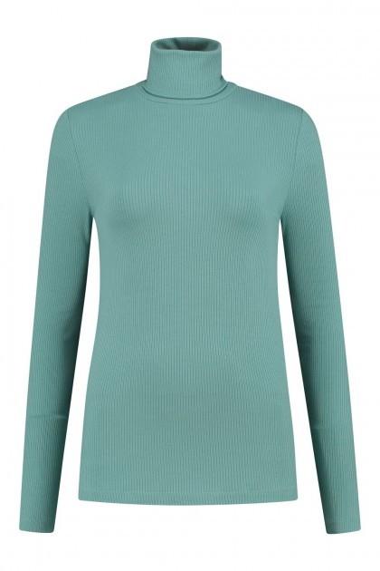 Pullover mit extra langen Ärmeln für Damen | Jetzt bei
