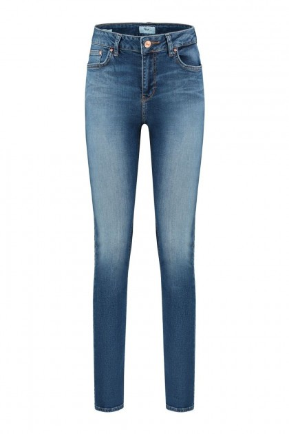 LTB Jeans Julita - Burrel Wash