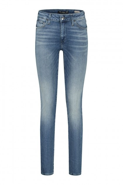 Mavi Jeans Nicole - Rinse Chic Move