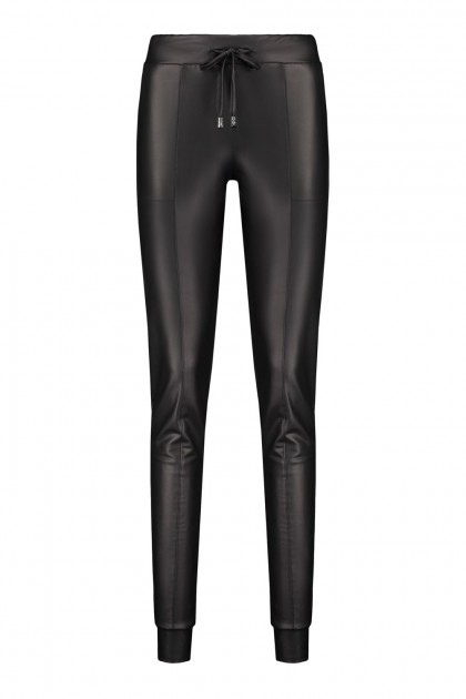 Only M Jegging - Scuba Pelle