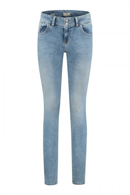 LTB Jeans Molly - Heal Wash