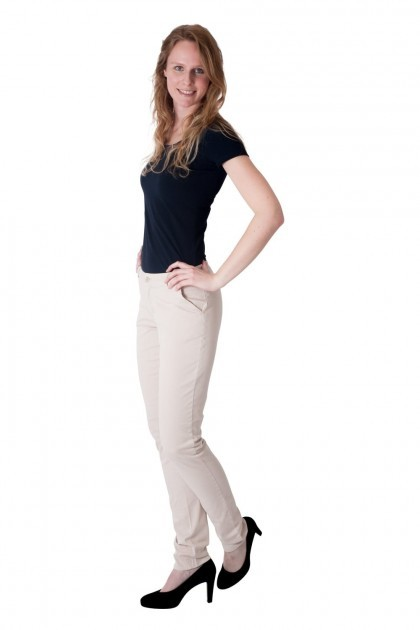 d617f2a285f8e2 Mode für große Frauen