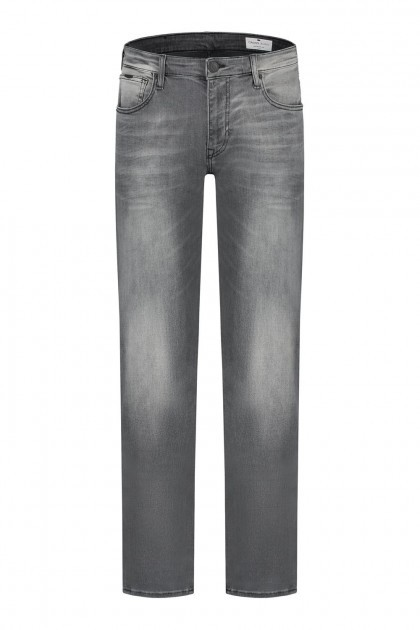 Cross Jeans Antonio - Dark Blue Used