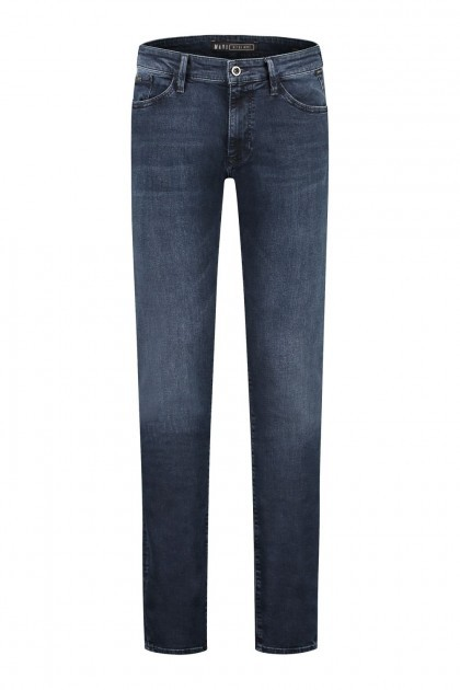 Mavi Jeans Jake - Ink Brushed Ultra Move
