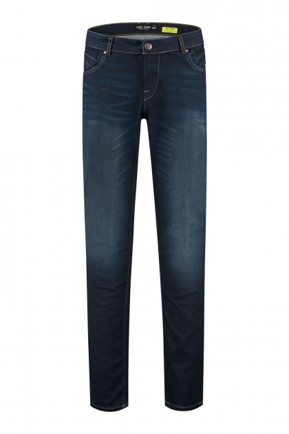 Cars Jeans Bedford - Dark Used