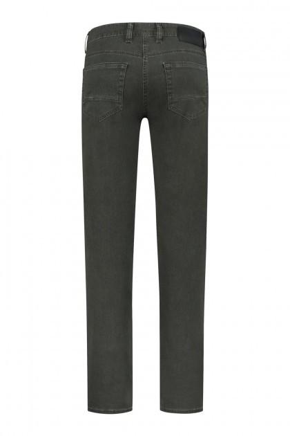 Mode für große & schlanke Männer in Langgrößen | Bei