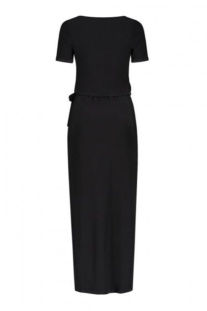 f98cf4d03d35 Kleider für lange Frauen in allen Größen, von S bis XXL ...