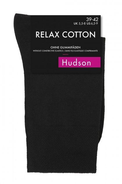 Hudson Relax Cotton t/m maat 48