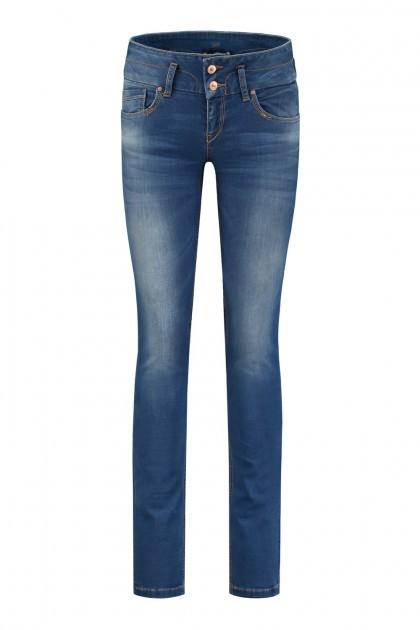 LTB Jeans Zena - Neola Wash - Lengtemaat 36